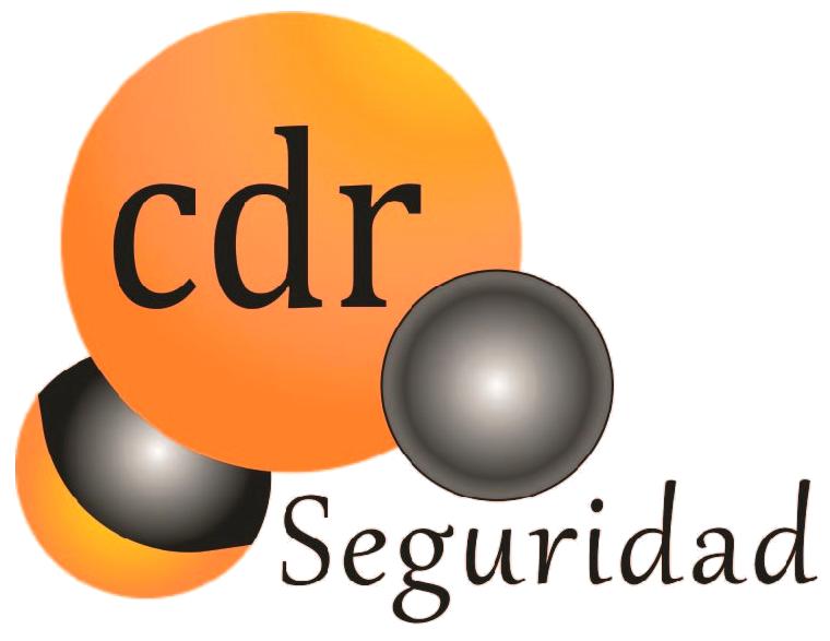 CDR Seguridad | Instalación y Mantenimiento |Alarmas